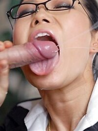 Sexy Japanese Girls